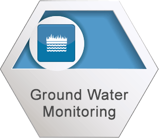 Ground Water Monitoring